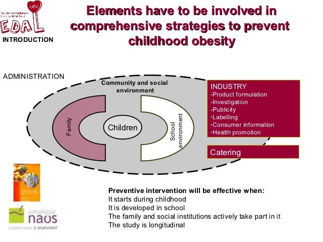 health promotion obesity Obesity — comprehensive overview covers causes, treatment and prevention of this serious health risk.