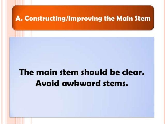 undergraduate dissertation structure template