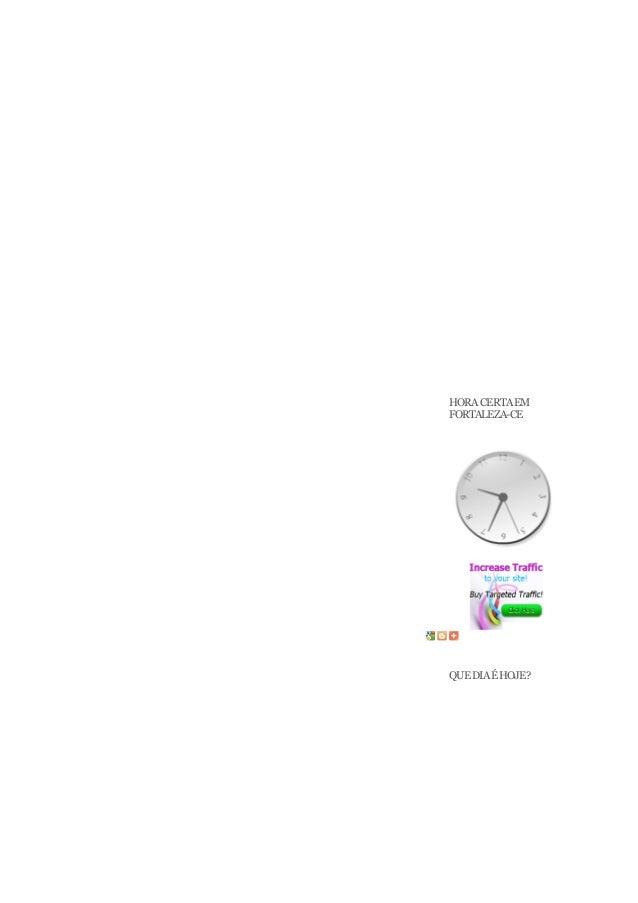 27/02/13                                                  Edbiblio: Indexação: a representação temática da informação     ...