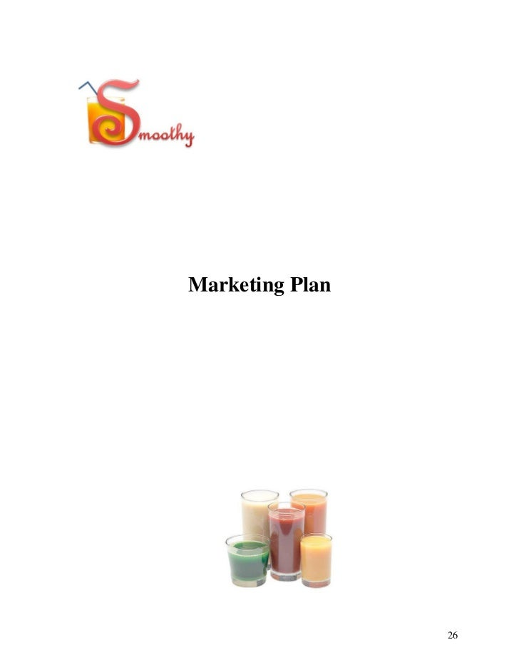 orange juice marketing plan The juice production industry produces a variety of blended fruit and  orange  juice lemonade blended fruit juice and smoothies fruit drinks vegetable  juices  and opportunities inform your decisions for marketing, strategy and  planning.