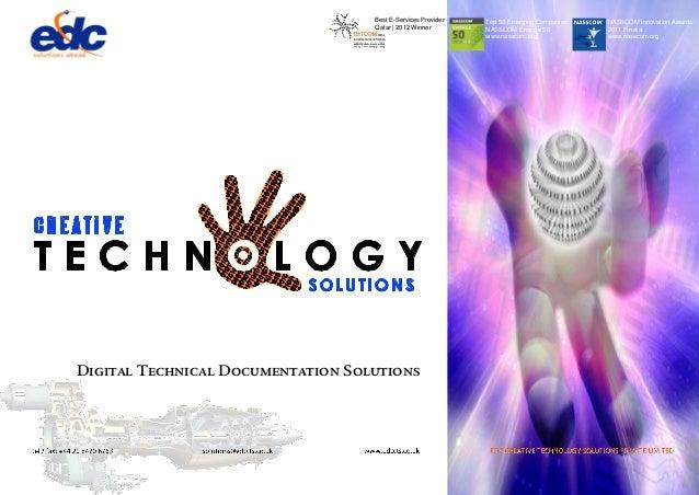 Best E-Services Provider   Top 50 Emerging Companies    NASSCOM Innovation Awards                                   Best E...