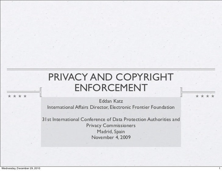 Eddankatz 31intl dpa_copyrightprivacy_slides