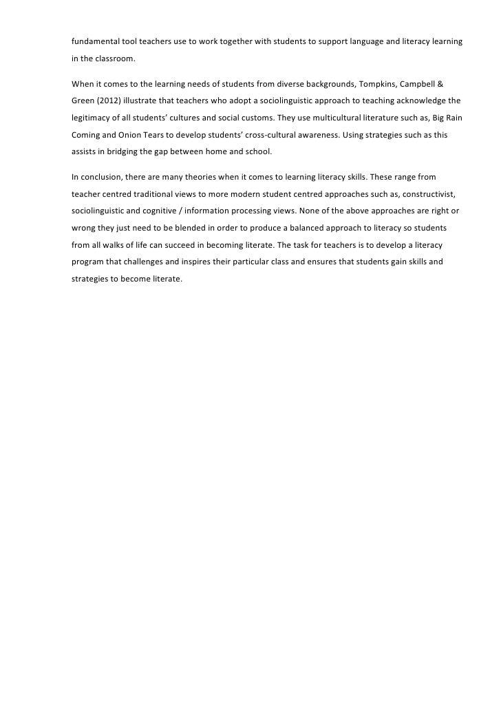 Buy student essays