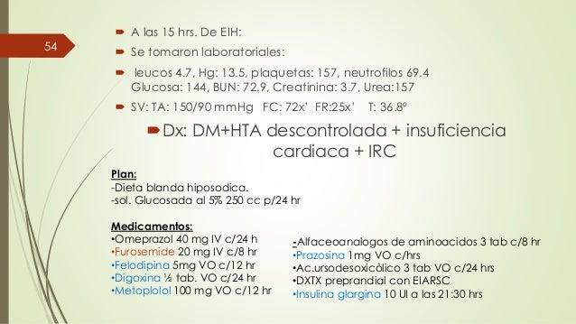 decreasing dose of prednisone