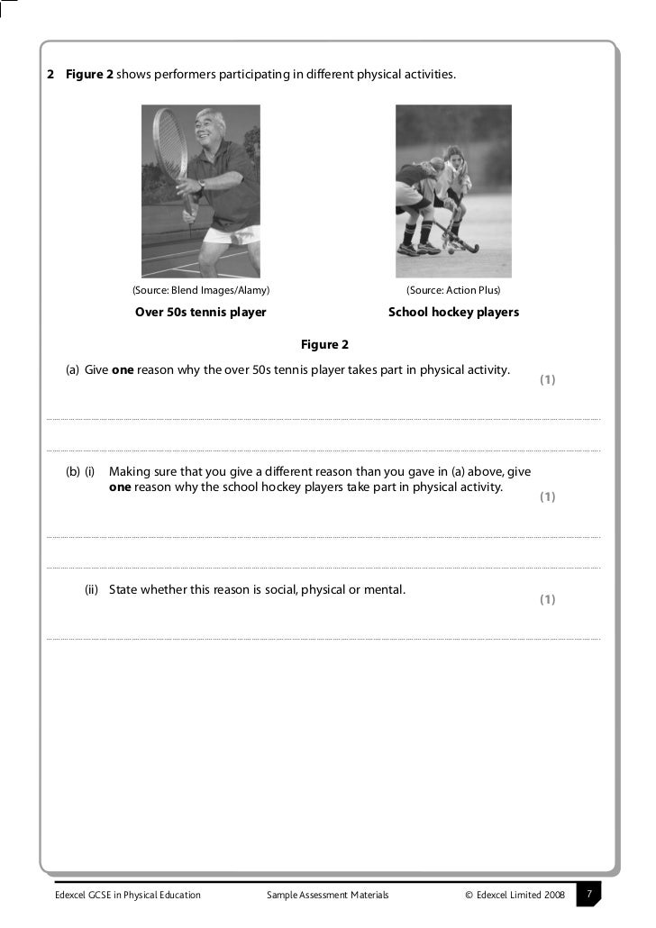 coursework for gcse pe Short course gcse pe revision booklet name: how many mice, like the one above, can you find in this revision booklet 2 gcse pe revision dear student, here are a few ideas to help you to revise in a way that best suits you.