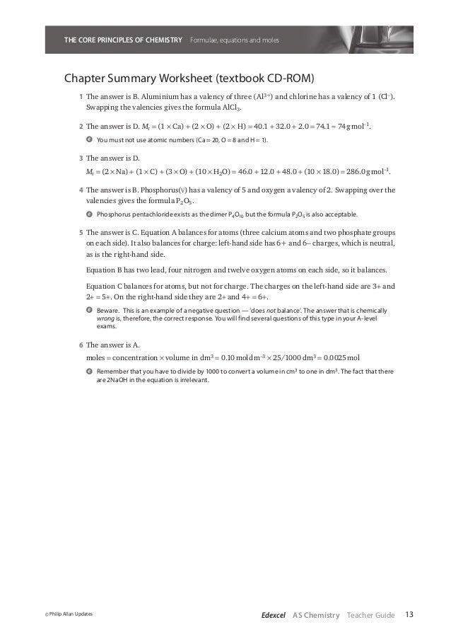 28 Chapter 8 Worksheet