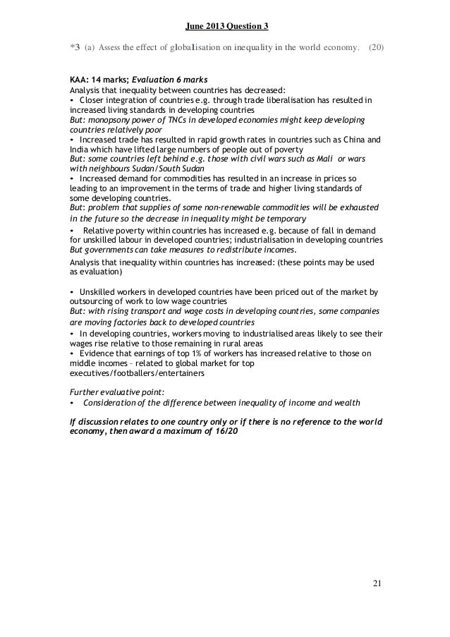 Cheap University Curriculum Vitae Topic