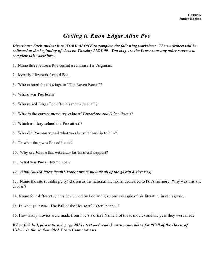 how to delete book of reform poe
