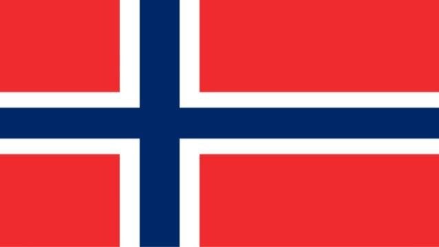 Deutschkurs Präsentation: Meine Reise nach Oslo, Norwegens Hauptstadt.