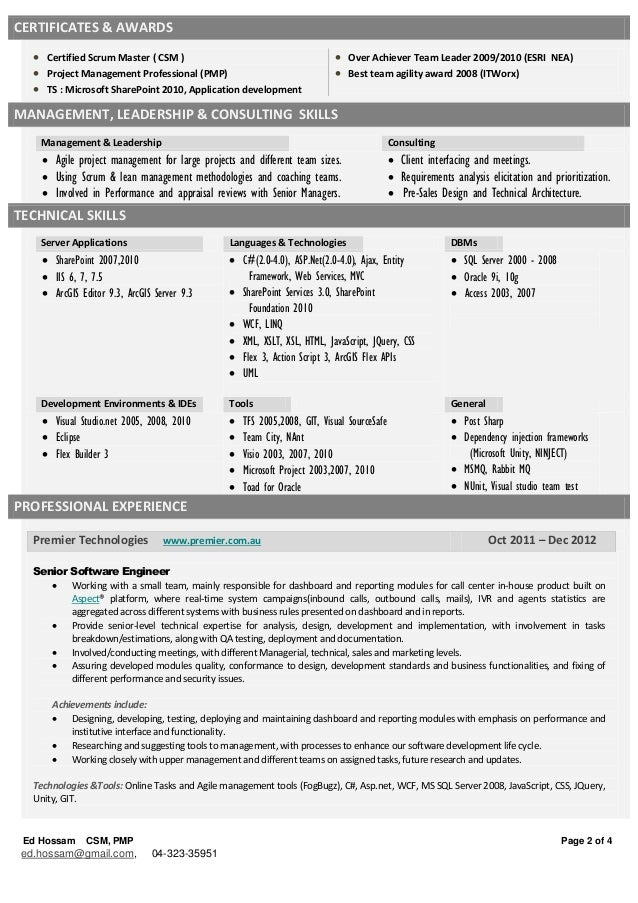 beginning arcgis for desktop development using net pdf