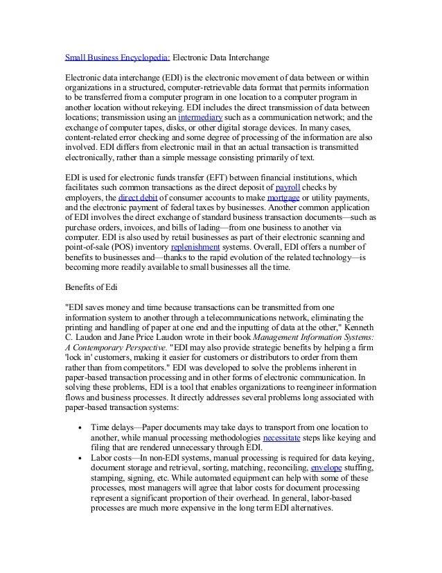 Прокси Европа Под Lssender: украинские прокси для индексации