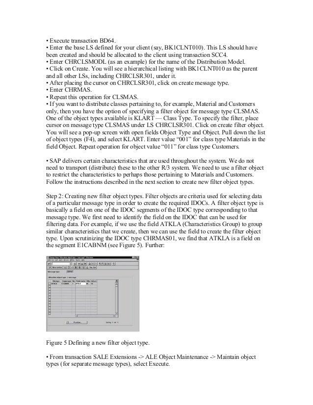 Быстрые Прокси Для Брута Cc: динамические прокси парсинг