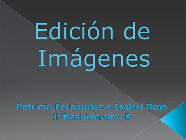    Imagen digital: mapa de bits, imagen    vectorial.   Imágenes de mapa de bits.          -Características.          -F...