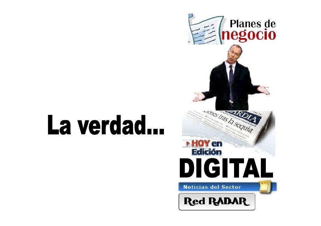 http://alesanco.blogspot.com/