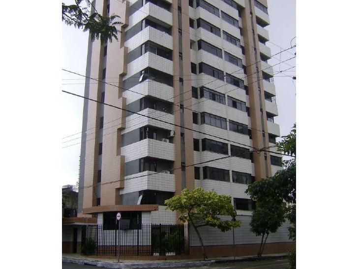 Edificio casa grande 1002