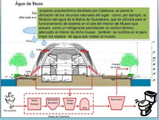 Edificios bioclimaticos - Arquitectura bioclimatica ejemplos ...
