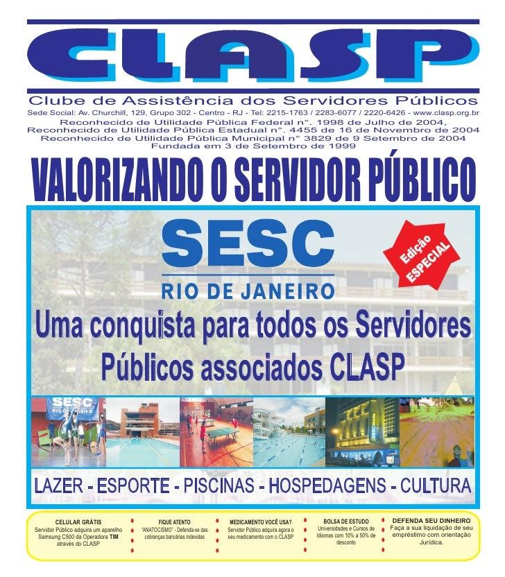 Edição Especial 2010