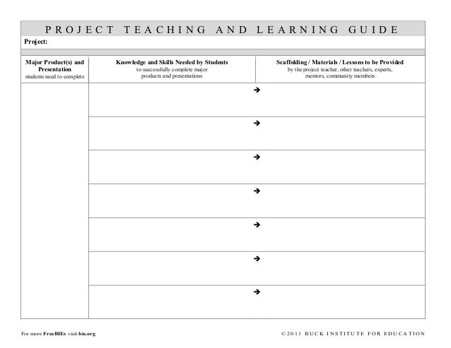 Cute Lesson Plan Template Free Editable Download 5945127