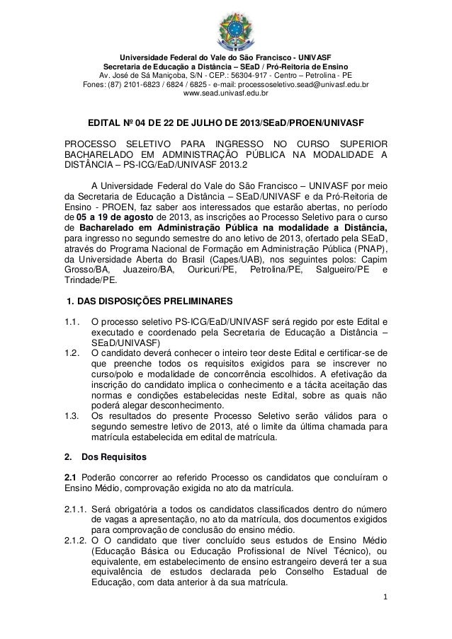 Edital04.2013