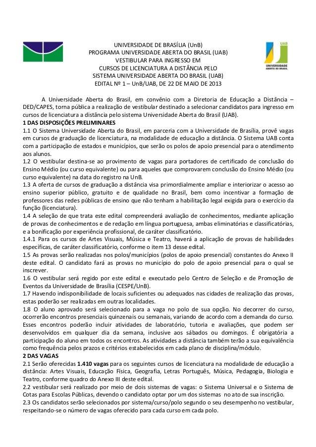 Edital 2013(1)
