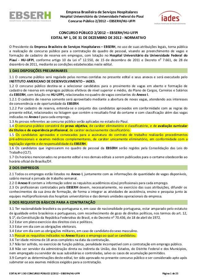 FCACL                                             EmpresaBrasileiradeServiçosHospitalares                          ...