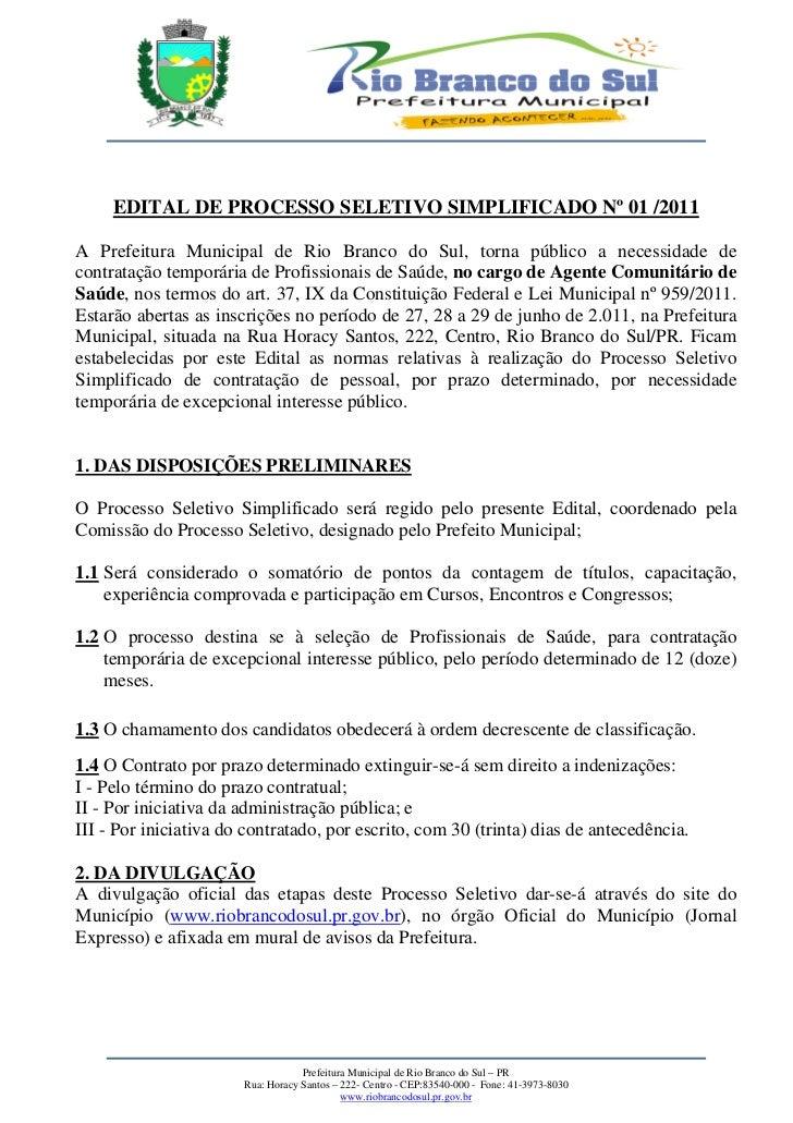 Editalpss001