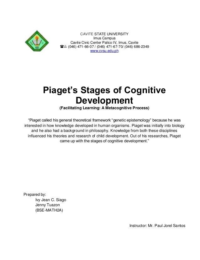 CAVITE STATE UNIVERSITY Imus Campus Cavite Civic Center Palico IV, Imus, Cavite  (046) 471-66-07 / (046) 471-67-70/ (046...
