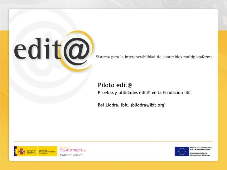 Edit@ piloto ibit_presentacion