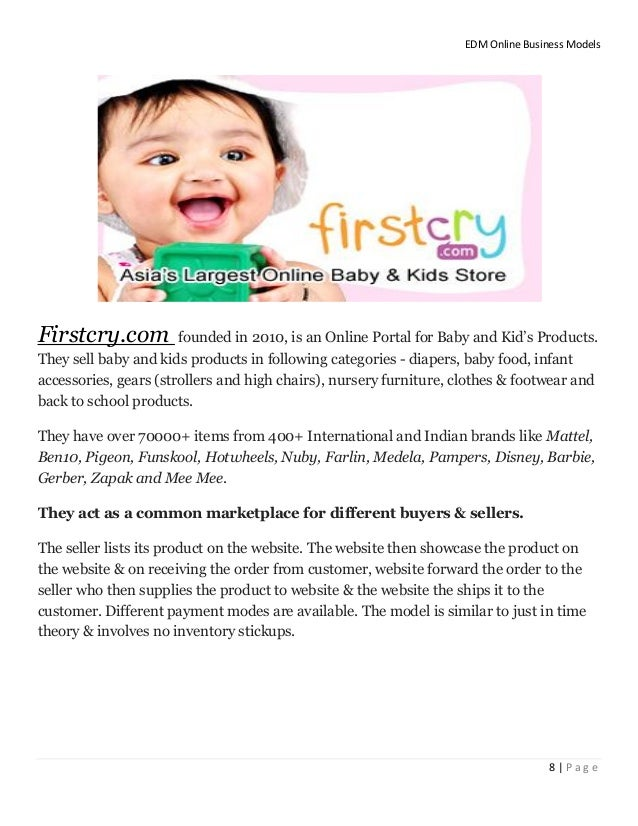 Gerber Baby Food Firstcry