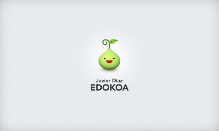 Edokoa at UpFront