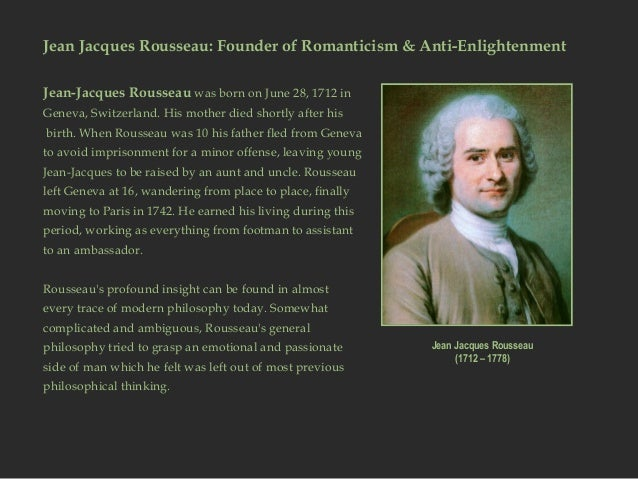 compare and contrast of realism and romanticism Differences between idealism and realism school of thought in educational setting realism and romanticism: similarities and differences idealism & ivory towers.