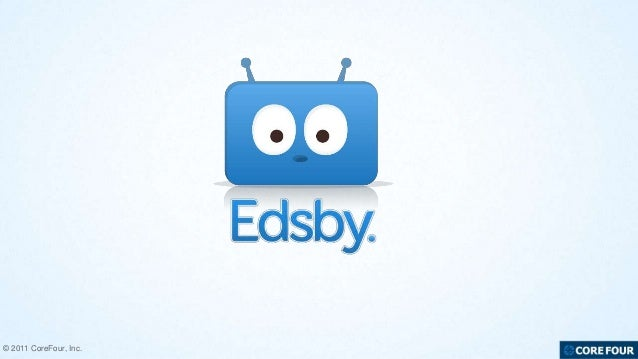 Edsby   aptiris 01-2014