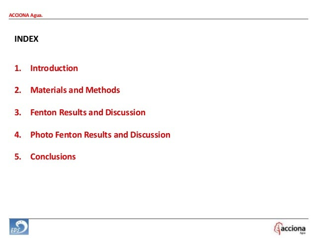 an introduction to the issue of rusting an oxidation process Process of rusting essay examples 1 total result an introduction to the issue of rusting an oxidation process 270 words 1 page company contact resources terms.