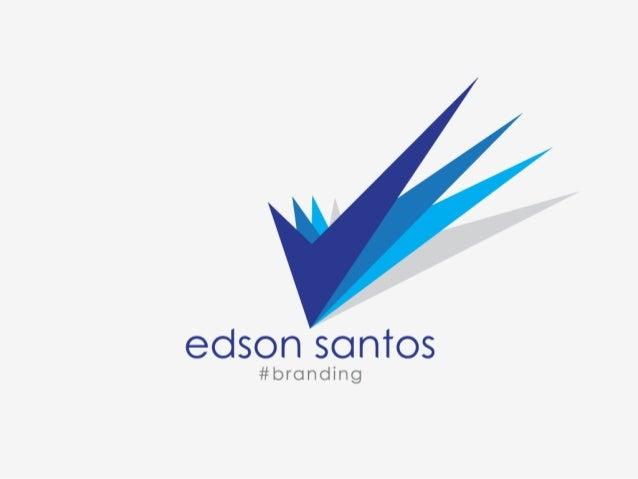 Edson Santos nasceu no dia 6 de fevereiro de 1984 na cidade de Aracajú e vive em São Paulo há  29 anos  no bairro da Mooca...