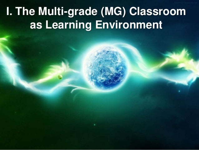 multigrade classes Curriculum planning in a multigrade classroom when i first learned that i would have to teach in a multi-grade classroom, i class size will also.