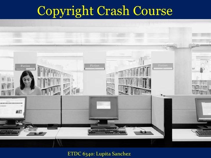 Edtc 6340.65 copyright lupita sanchez ver2