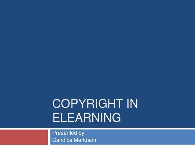 Edtc 6340 assignment 2 ppt v3