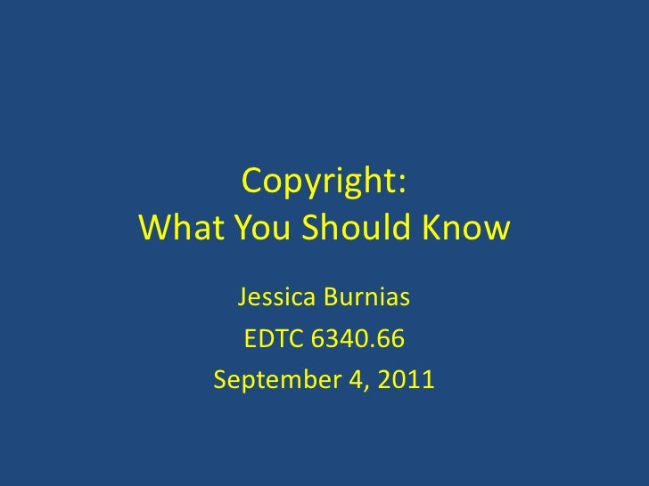 Edtc6340 jessica burnias_copyright1