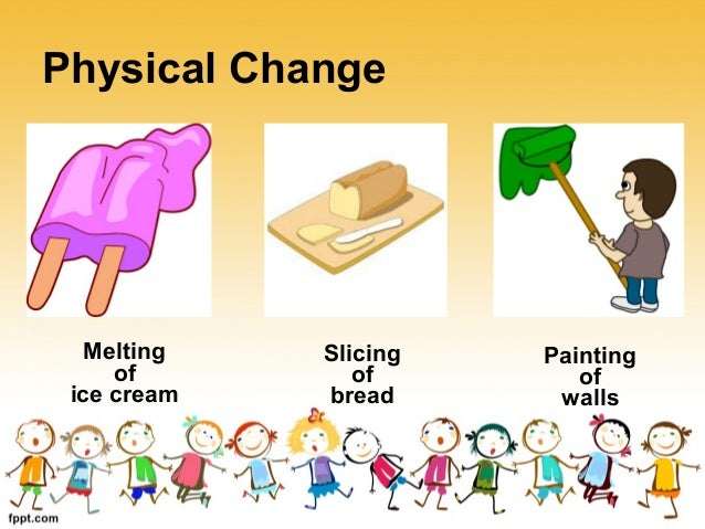 physical change Physical therapists, sometimes called pts, help injured or ill people improve their movement and manage their pain these therapists are often an important part of.