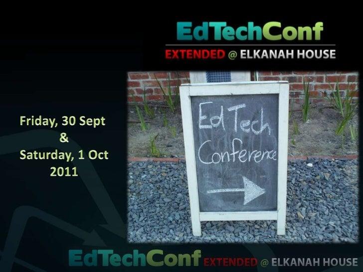 EdTechConf-Photos