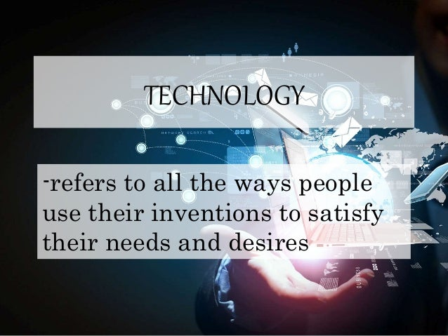 technology a boon or bane essay