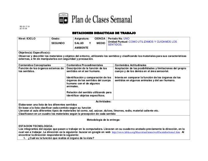 1928495-281305s                      <br />RD.03.17.0122-10-08ESTACIONES DIDACTICAS DE TRABAJO<br />Nivel: ICICLOGrado: SE...