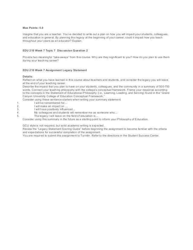 coe framework and ethical dispositions comparison matrix ranked 1 7 Framework and ethical dispositions comparison matrix  state the priority from 1-7,  (coe-gcu framework,.