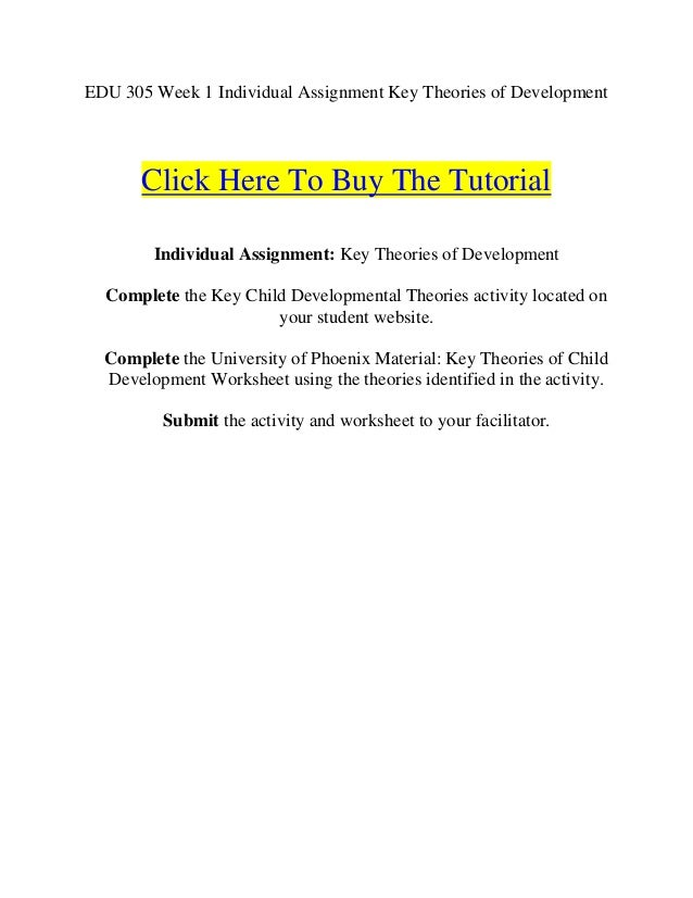 assignment individual theories cjs240 Communication theory with an individual and organizational online  350-500  words each week based on the assigned readings/media links.