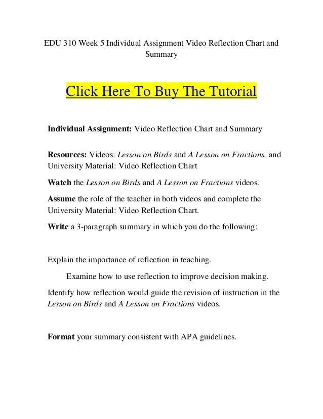 Essay custom order