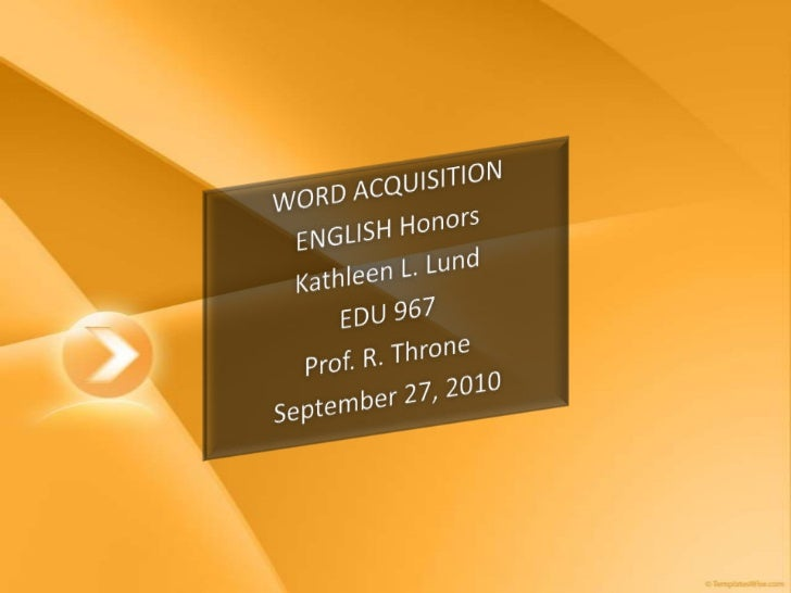 Edu 697   week 6 - capstone project - word acquisition lesson - copy 2