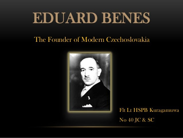 http://image.slidesharecdn.com/eduardbenes-130110012006-phpapp01/95/eduard-benes-1-638.jpg?cb=1357780878