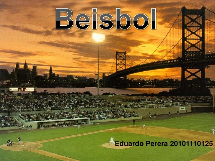 Eduardo Perera 20101110125