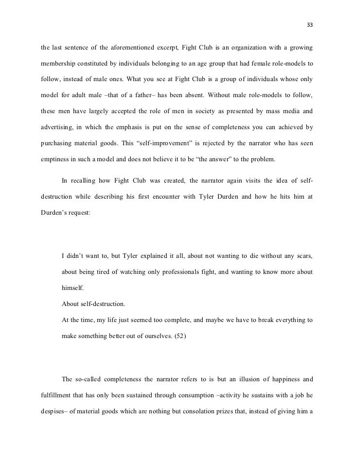 descriptive essay about your role model Descriptive essay about your role model how to write a descriptive essay even though descriptive essays are usually more artistic or imaginative than other.