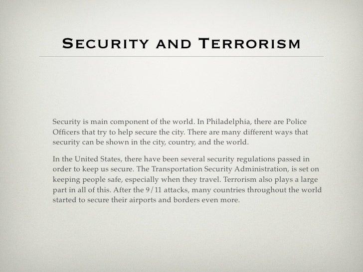 Captivating Best Ideas About Essay On Terrorism On Pinterest Terrorism